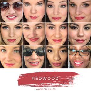 Redwood_LipSense