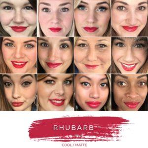 Rhubarb_LipSense