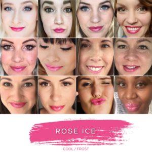 RoseIce_LipSense