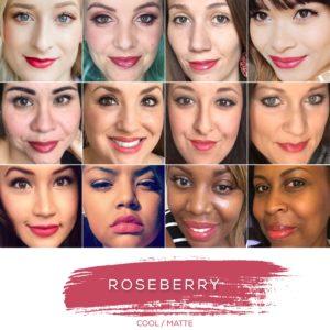 Roseberry_LipSense
