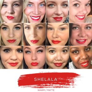 SheLaLa_LipSense