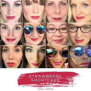 StrawberryShortcake_LipSense