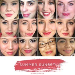 SummerSunset_LipSense
