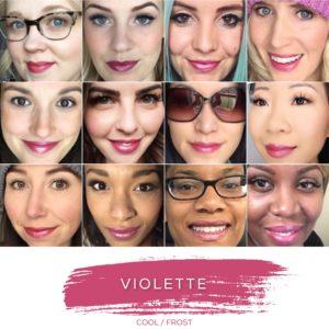 Violette_LipSense