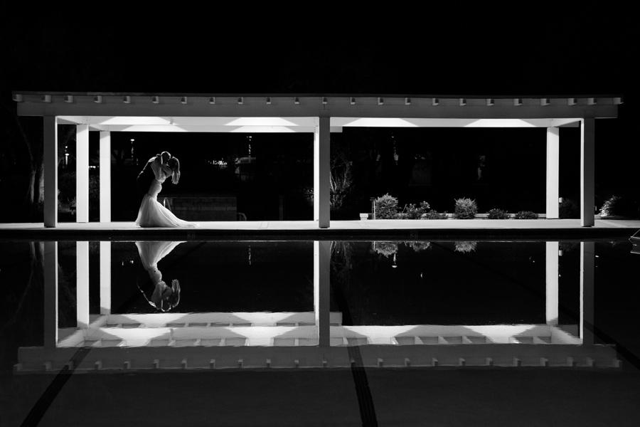 045-MattCelina_BeccaRilloPhotography