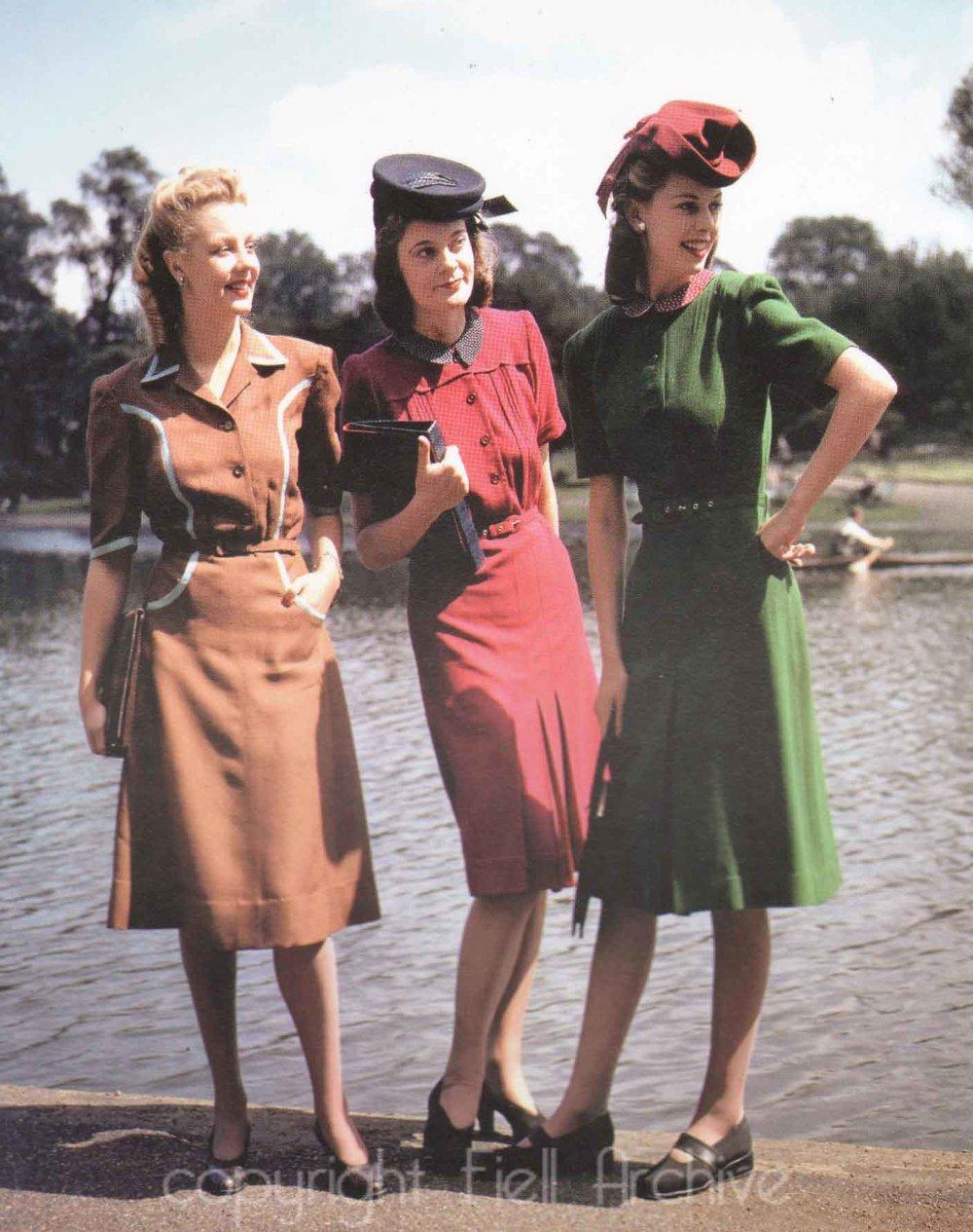 1940s-Utility-Fashion-Norman-Hartnell-Designer.jpg