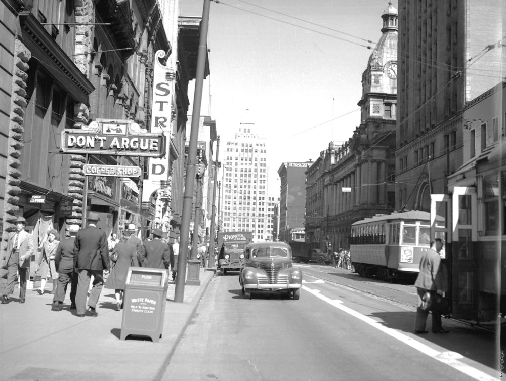 City of Vancouver Archives. AM1545-S3-: CVA 586-4394.