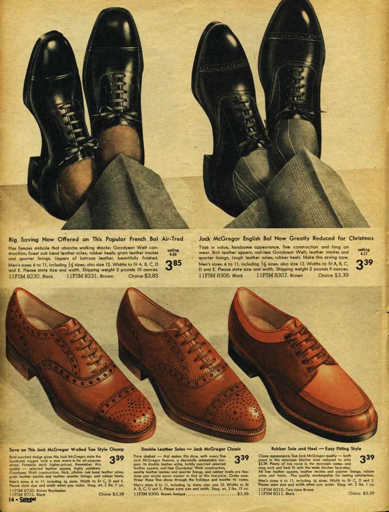 1942-mens-shoes-02.jpg