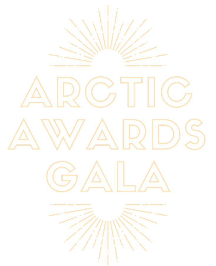 Arctic Awards Gala 2018