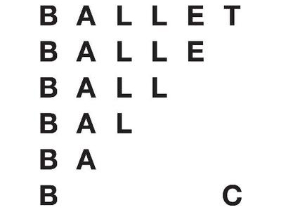 BalletBC.jpg