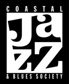 CoastalJazz.jpg