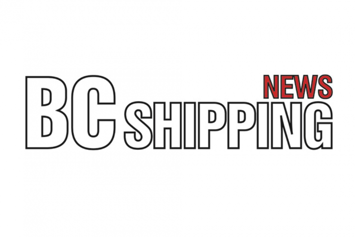BC-Shipping-Clear-Seas-Editorial-720x480.png
