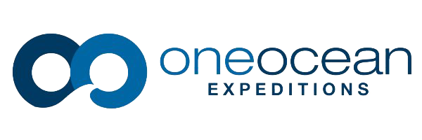 OneOceanLogo.png
