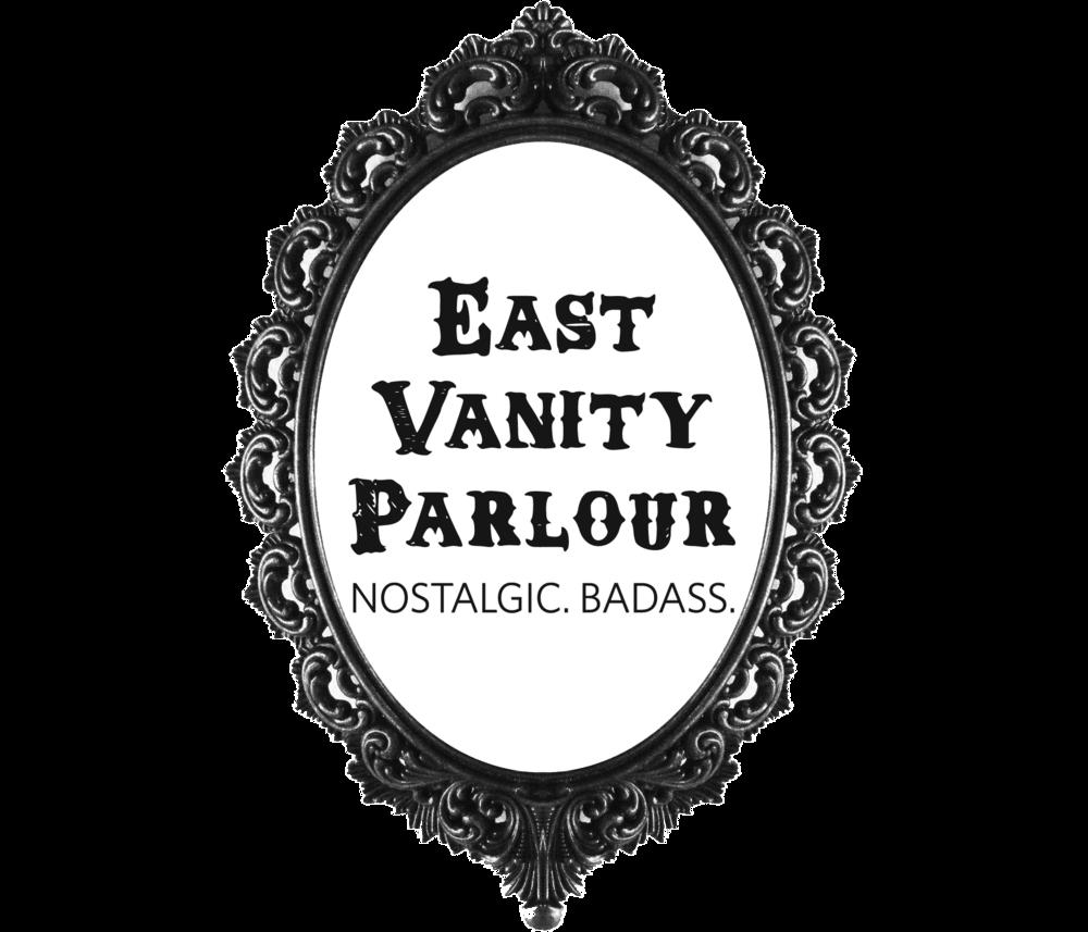 EastVanity.png