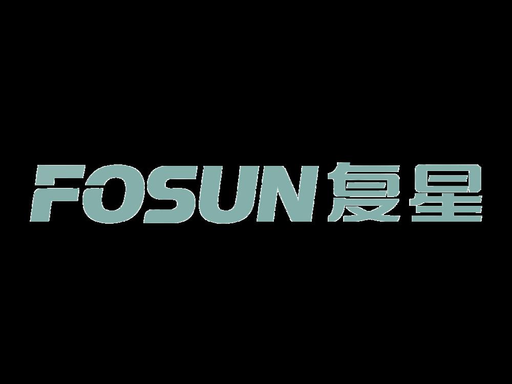 Fosun.png