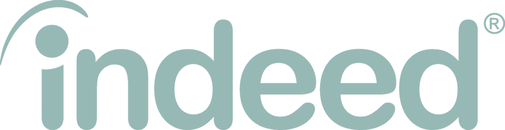 indeed-logo.png
