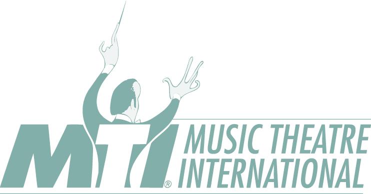 MusictheatreInt.png