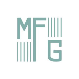 MajorFoodGroup.png