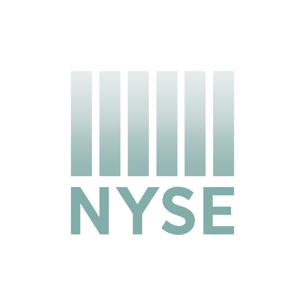 NYSE.png