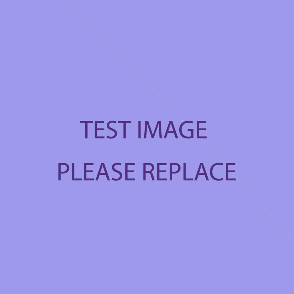 Test Image.png