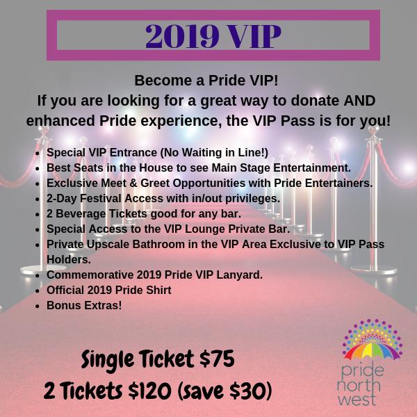 Copy of VIP 2019 PreSale.png