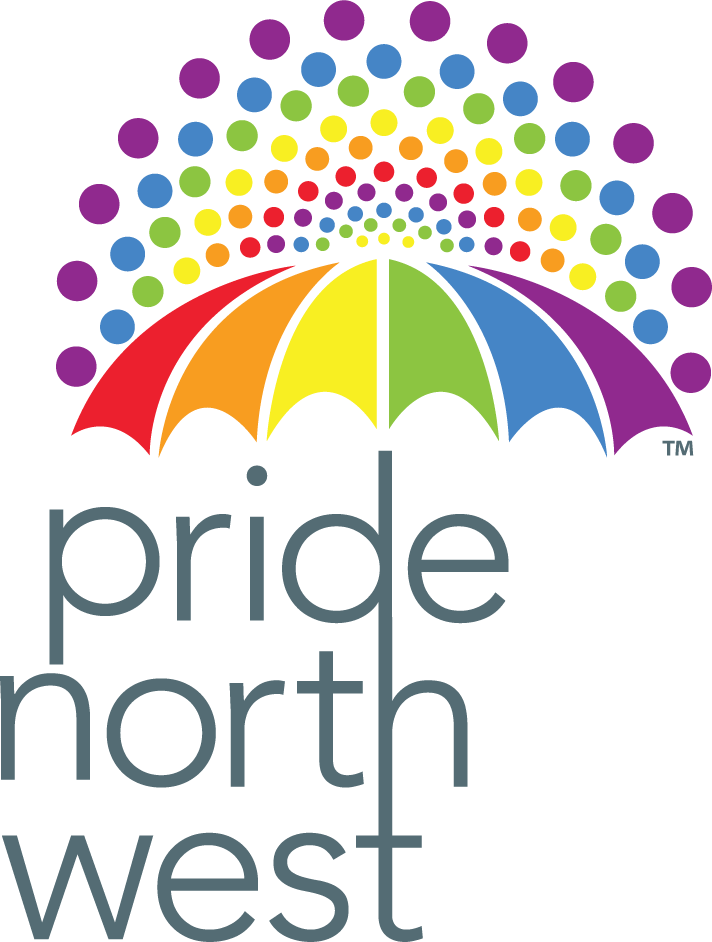 PRIDE NORTHWEST, INC.