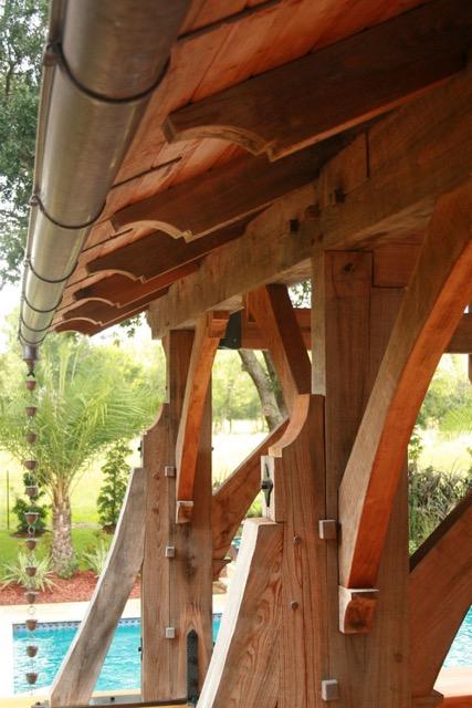 outdoor-kitchen-hukins-07.jpeg
