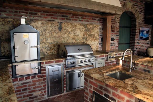 outdoor-kitchen-juneau-06.jpeg
