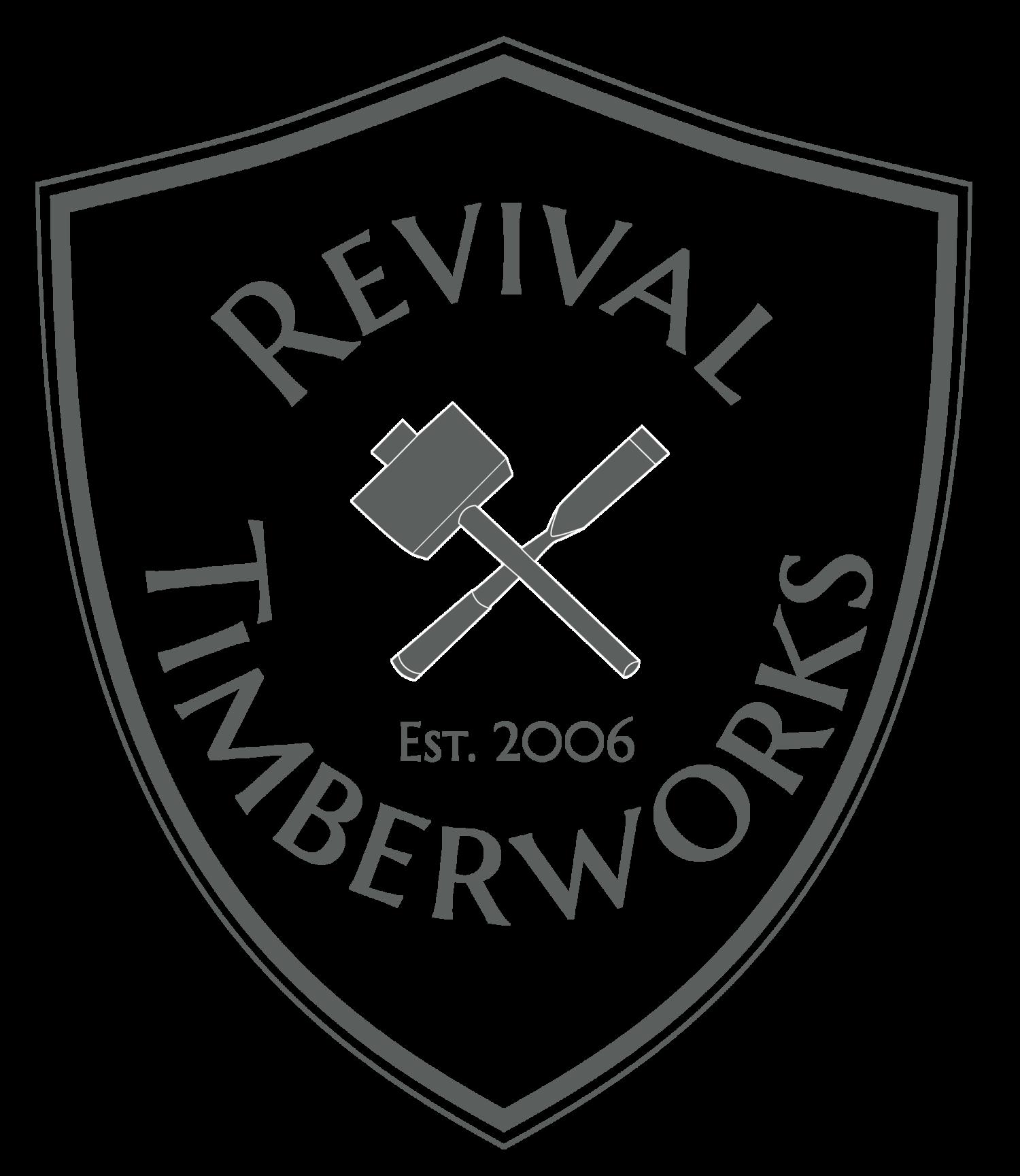 Revival Timberworks, LLC   Rayne & Scott, LA   Custom Timber Frame ...