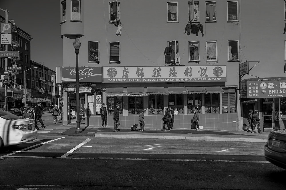 Yuet Lee Seafood Rest-BW-02.jpg