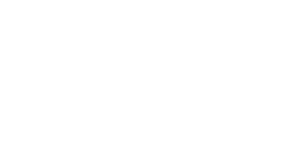 clay pots - 煲 仔 類