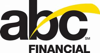 abc-financial.jpg