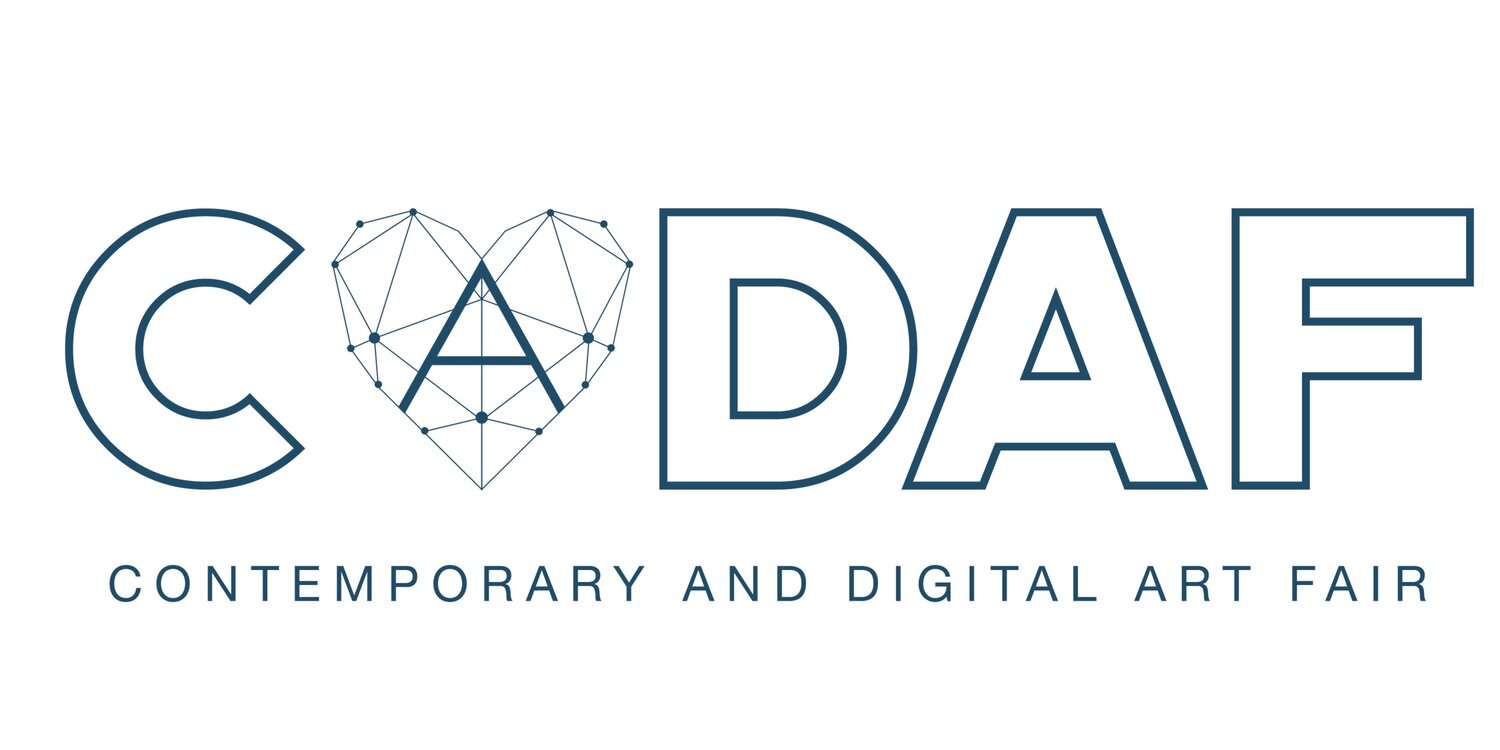 CADAF | Contemporary & Digital Art Fair