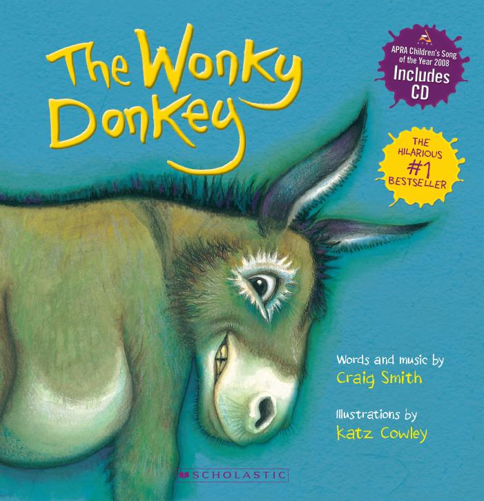 WonkeyDonkey-cover-NZ.jpg