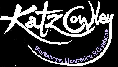 KatzLogo-White.png
