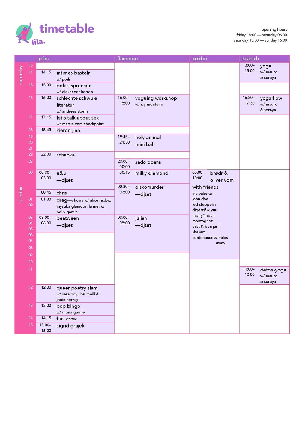 timetable-page-001.jpg