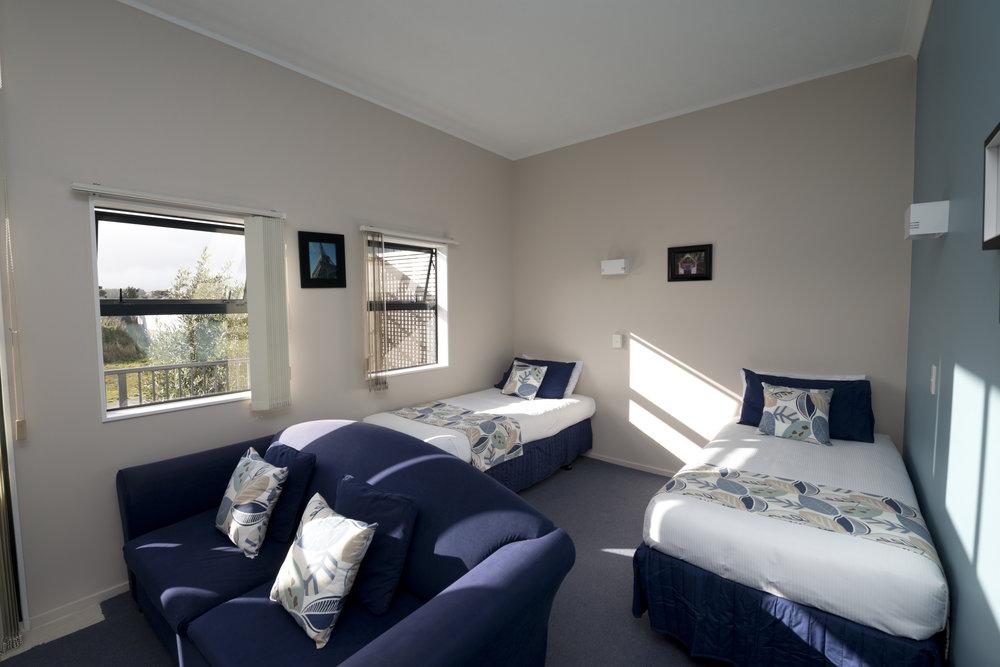 One bed singles.jpg