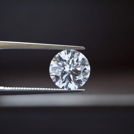 diamond-in-tweezers.jpg.653x0_q80_crop-smart.jpg