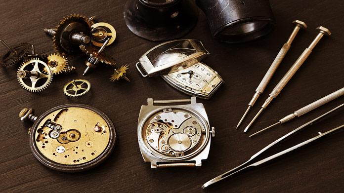Watch-Repair-Business.jpg