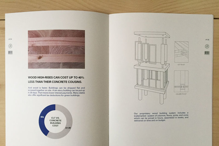 wood1a-booklets-lg-2.jpg