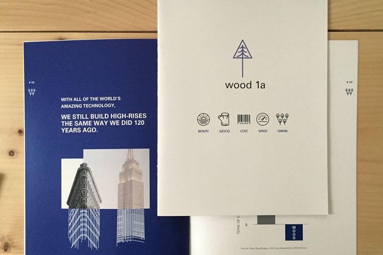 wood1a-booklets-lg.jpg