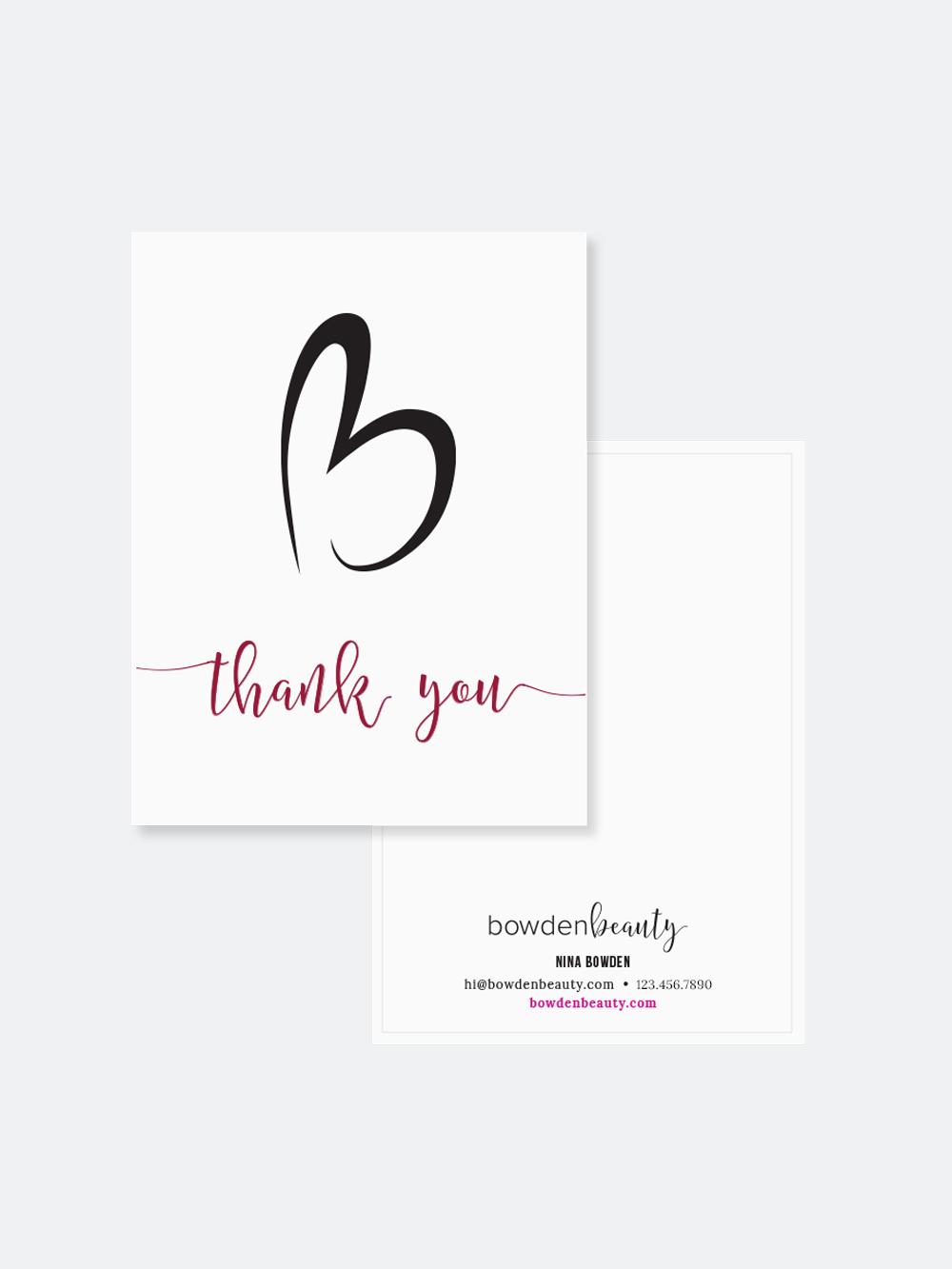 bb-cards-lg.jpg
