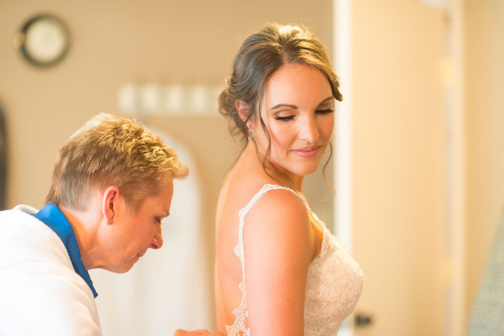 GLAMbeautybar_Bridal_Weddings_Hair_Makeup