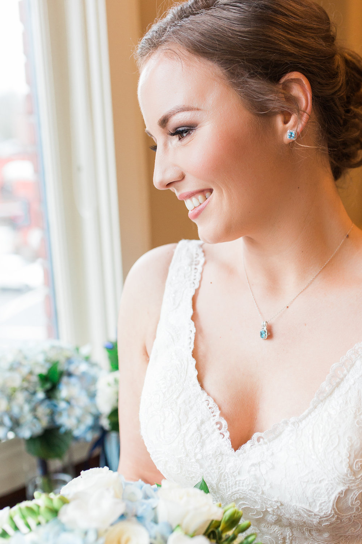 GLAMbeautybar_Bridal_Weddings_Hair_Makeup