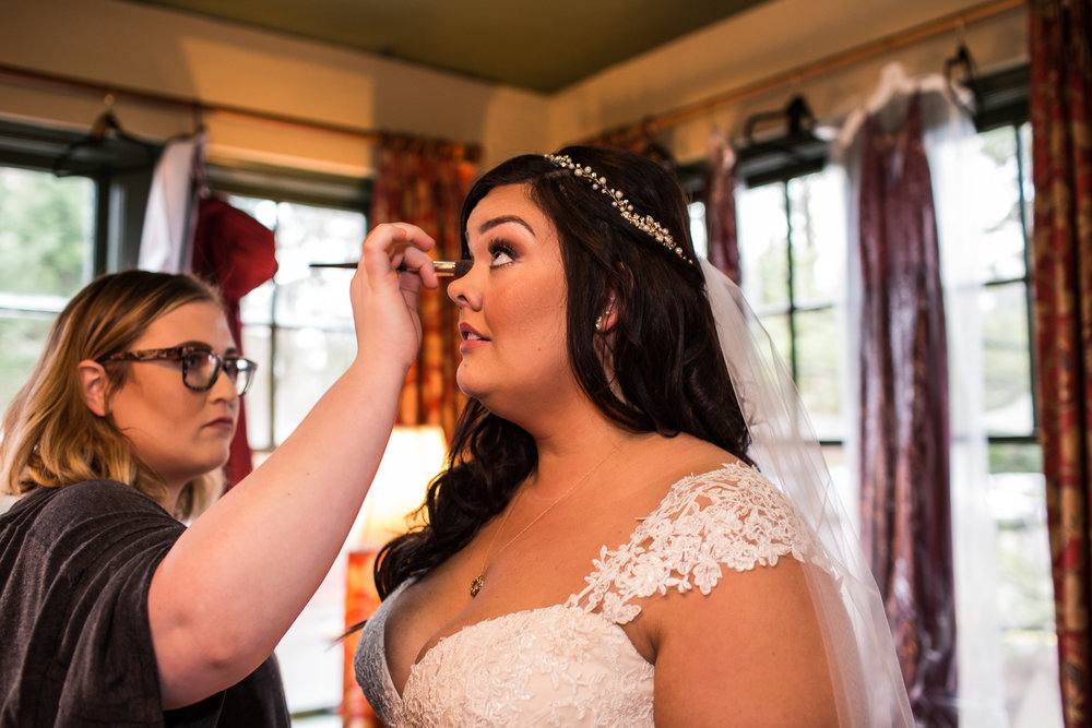 GLAMbeautybar_Bridal_Hair_Makeup