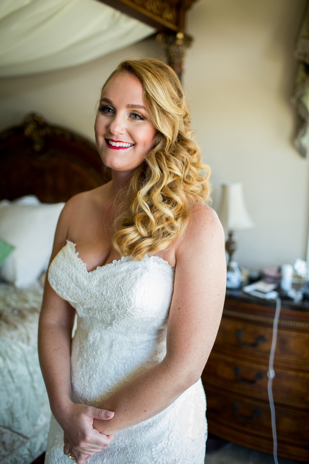 GLAMbeautybar_Wedding_Makeup_Hair