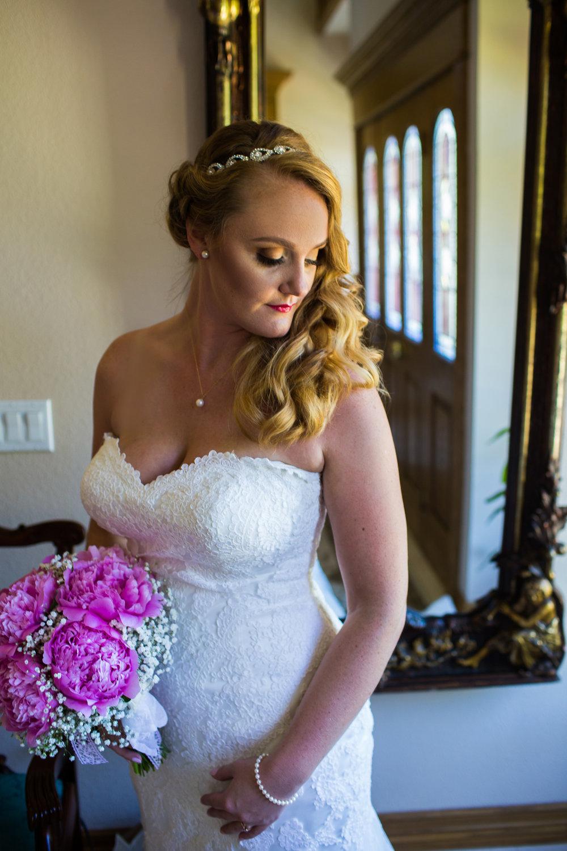 GLAMbeautybar_Wedding_Makeup_Hair