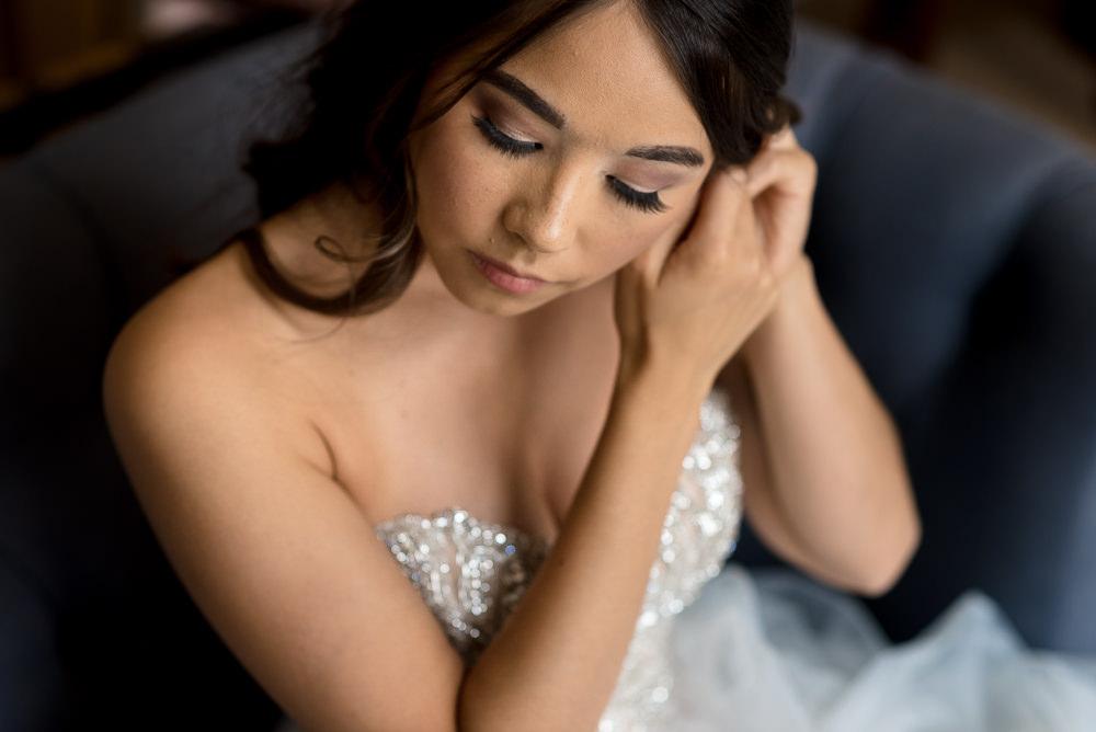 GLAMbeautybar-bridalmakeup.jpg