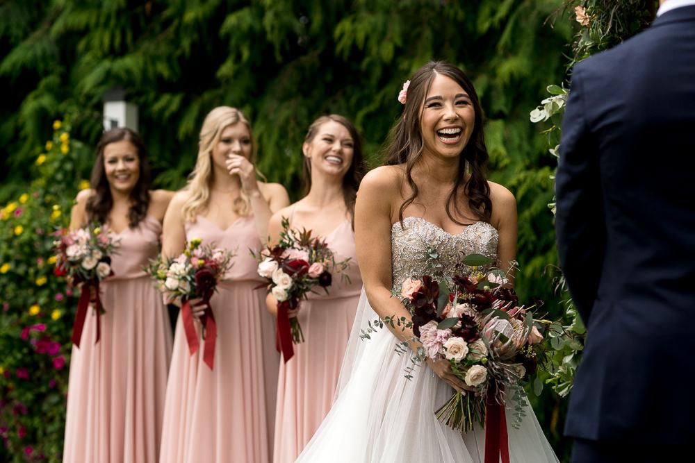 GLAMbeautybar-bridal-services.jpg