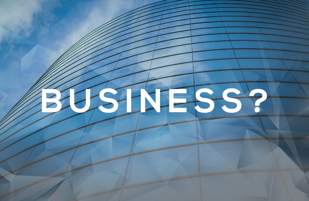 BUSINESSS new.jpg